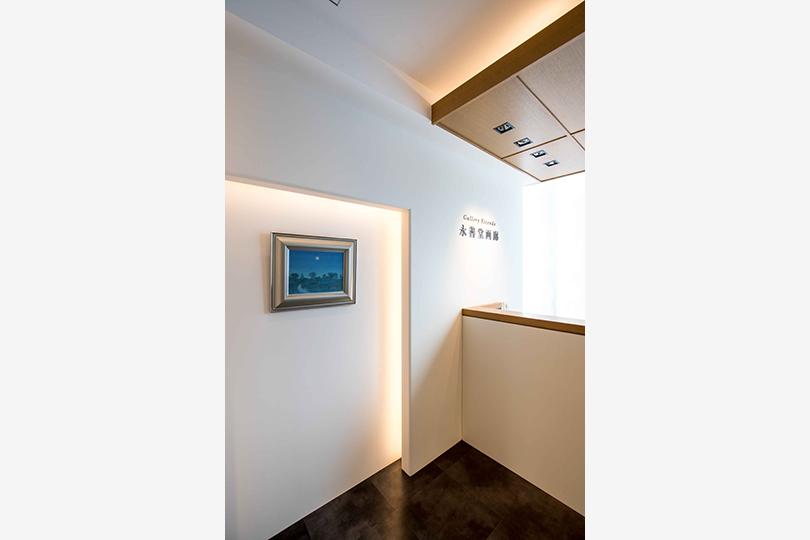 Gallery Eizendo