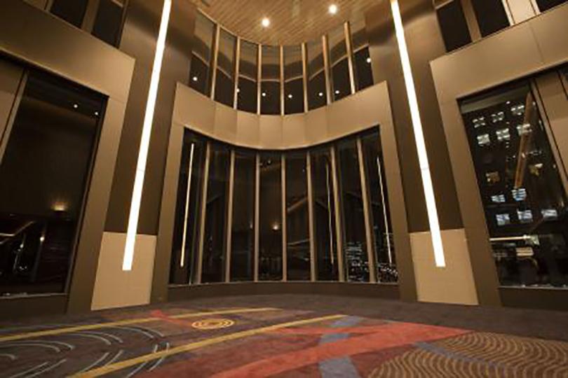 TOHO Cinemas Hibiya