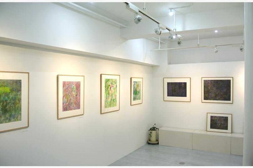 Gallery Nii Tokyo