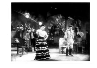 「日比谷、芸術の歴史を築いた旧帝国劇場と今 - 映画鑑賞とトーク」(Hibiya Festival 関連企画)のイメージ画像